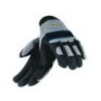 NAREX MG-L, Pracovní rukavice vel. L  00648610