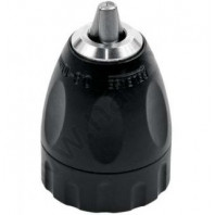 NAREX KC 10-3/8, Rychloupínací sklíčidlo 00764437