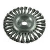 NAREX D 115, Talířový kartáč copanový  00647453