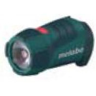 METABO Aku svítilna PowerMaxx LED, 60003600