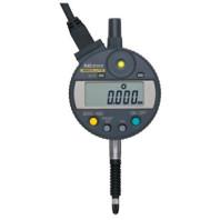 MITUTOYO Digitální úchylkoměr ABSOLUTE DIGIMATIC ID-C 12,7 mm se vstupem a výstupem signálu IP54, 543-280
