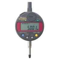 MITUTOYO Digitální úchylkoměr ABSOLUTE DIGIMATIC ID-C kalkulátor 12,7 mm IP42, 543-285B