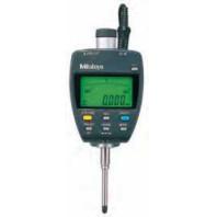 MITUTOYO Digitální úchylkoměr ABSOLUTE DIGIMATIC ID-F 50 mm s kontrolou tolerance a analogovým zobrazením, 543-557D