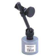 MITUTOYO Měřící stojánek Mini, 7014-10