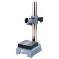 MITUTOYO Stojánek pro úchylkoměr s velkým stolem a vysokým sloupkem, 215-405-10