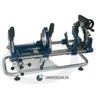 DYTRON Mobilní svařovací přípravek MP-110 UM do pr. 110 mm 03969