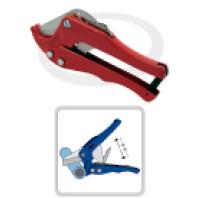 DYTRON Nůžky na trubky DYNO pr. 42 mm 02427