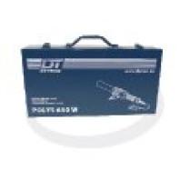 DYTRON Kufr PROFI P-4 850W 01411