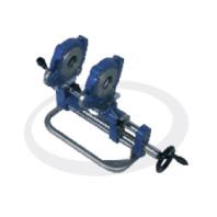 DYTRON Čelní svařovací zařízení s mechanickým přítlakem ST 110 01655