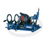 DYTRON Čelní svařovací zařízení s mechanickým přítlakem ST 160 01657