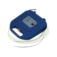 DYTRON Svařování elektrotvarovek bez čárového kódu SVEL 950 01989