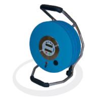 DYTRON Svařování elektrotvarovek s čárovým kódem SVEL 3500 04879