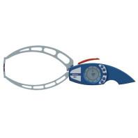 MITUTOYO Úchylkoměr DIGIMATIC 0-60 mm s měřícími rameny pro vnější měření IP63, 209-534