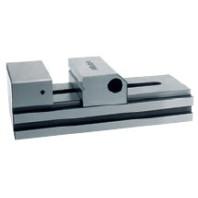 MITUTOYO Přesný svěrák 110 mm se stahovým systémem, 930-631