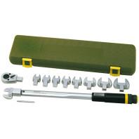 PROXXON Momentový klíč MicroClik MC200 Multi 1/2 23342