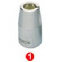 PROXXON Adaptér 1/4 23780
