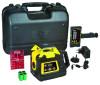STANLEY Samonivelační rotační laser RL HW, 1-77-496