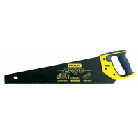 STANLEY Pila FatMax JetCut Appliflon 7TPI x 500 mm, 2-20-151