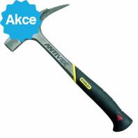 STANLEY Kladivo tesařské FatMax AVX 630 g Latthammer, 1-51-937