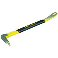 STANLEY Páčidlo přesné FatMax 300 mm,FMHT1-55010
