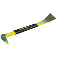 STANLEY Páčidlo přesné malé FatMax 250 mm rozšířené,FMHT1-55009
