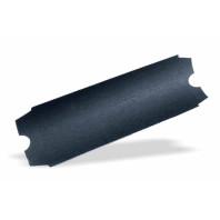 STANLEY Náhradní smirkový papír 120, 10x10 ks, STHT0-05931