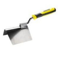 STANLEY Nerezová stěrka pro tvarování vnějších úhlů, STHT0-05622