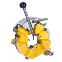REMS Univerzální automatická závitořezná hlava 1/16 - 2 palce,  pro závitořezné stroje 341000