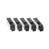 REMS Závitořezné čelisti, NPT 2 1/2 palce HSS, pro automatickou závitořeznou hlavu REMS 4 palce,   371134 341134