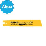 REMS Speciální pilový list 2 palce bal.5ks 561001