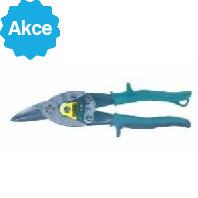 STANLEY Nůžky FatMax na plech převodové pravé 250 mm, 2-14-564