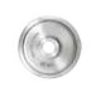 REMS Řezné kolečko Cu-INOX,  pro elektrický řezák REMS Nano 844051