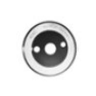REMS Řezné kolečko V, pro elektrický řezák REMS Cento 845051