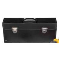 REMS Kufr pro přístroje na dělení trubek Cut 110 290437