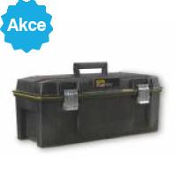 STANLEY Box na nářadí FatMax profesionální vodotěsný 58,4 x 30,5 x 26,7 cm, 1-94-749