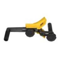 REMS RAG P 16 - 110, Přístroj na srážení hran trubek 292110