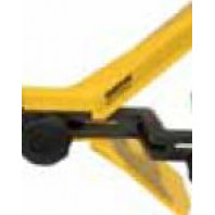 REMS Ukosovací ostří (pár) pro REMS RAG P 16-250 292011