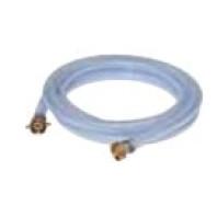 REMS Tkaná hadice z PVC 1/2 palce T60, pro REMS Solar-Push 115314
