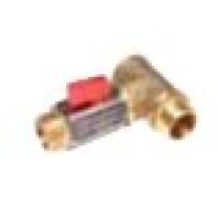 REMS Přemísťovací ventil, pro REMS Solar-Push 115325