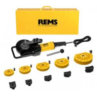 REMS Curvo set 10-20-25-32 580034