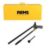REMS Sinus Basic-Pack 154010
