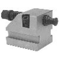 NOGA Mechanické ovládání 100, 382-470