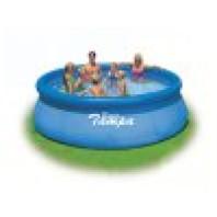 Bazén Tampa 3,66 x 0,91 m bez filtrace 10340041