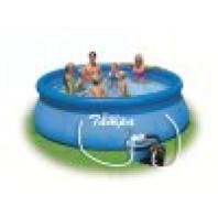 Bazén Tampa 3,66x0,91 m + PF ProStar 3 + hadice SET 10340145
