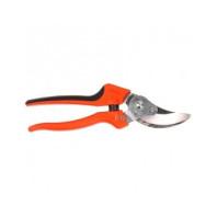 BAHCO, Zahradnické nůžky P108-20-F