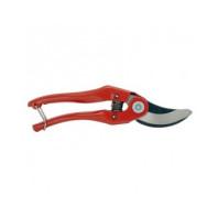 BAHCO, Zahradnické nůžky P121-18-F