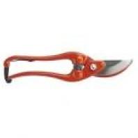 BAHCO, Zahradnické nůžky P3-23-F