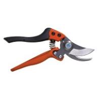 BAHCO PX-S1,  Nůžky Ergo s pevnou rukojetí       PX-S1