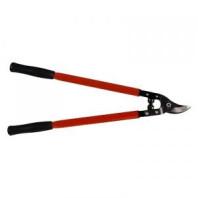 BAHCO, Dvouruční nůžky P16-60-F