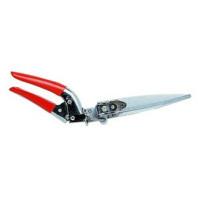BAHCO, Nůžky na trávu GS-76